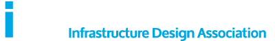 Local Government Infrastructure Design Association